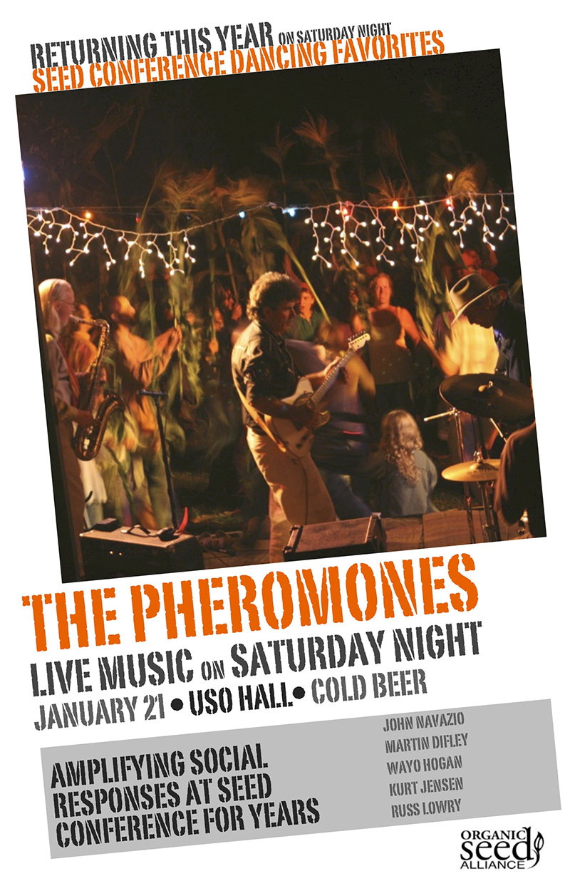pheromones-800